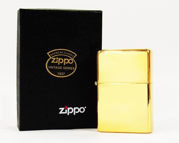 Zippo1937復刻版#270cc/SMT