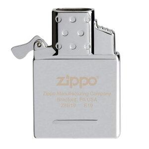 送料無料メール便 ジッポー 純正品 交換用インサイドユニット ガスライター/ダブルトーチ/65840 ポイント消化