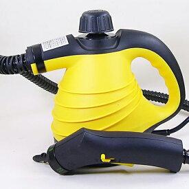 掃除機 スチームクリーナー ロング スチームジェットクリーナー スチーム掃除機 MEH-4 マクロス