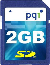 SDカード 2GB 2ギガ お得 memory-SD