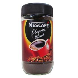 ネスカフェ インスタントコーヒー 175グラムの大瓶x1本/送料無料(北海道沖縄離島除く) *