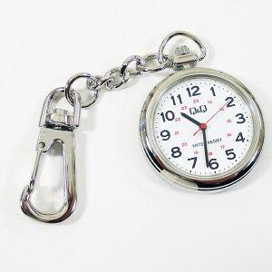 シチズン CITIZEN 懐中時計 ポケットウォッチ QA72-204