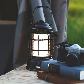 ベアボーンズリビング(BAREBONES LIVING)フォレストランタンLED(Forest Lantern LED)カラー:アンティークブロンズ