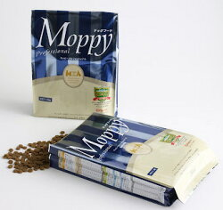 【送料無料】1,380円モッピープロ1.2kg7種類から選べます