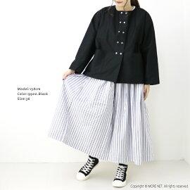 ARMENアーメンハイカットスニーカーNAMC0702キャンバスシンプル靴女性用レディース