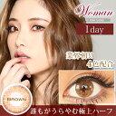 Eyetoeye wo 1d