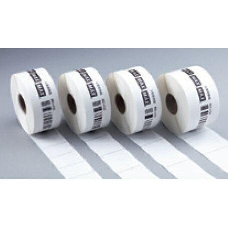 マックス 感熱ラベルプリンタ用上質感熱紙ラベル 幅40×ピッチ46 840枚×50巻入 LP-S4046VP [ IL90290 ]