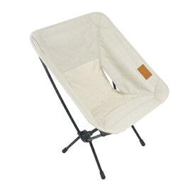 Helinox(ヘリノックス) アウトドアチェアー Chair One Home Beige(ベージュ)