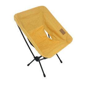Helinox(ヘリノックス) アウトドアチェアー Chair One Home Citrus(シトラス)