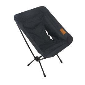 Helinox(ヘリノックス) アウトドアチェアー Chair One Home Black(ブラック)