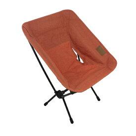 Helinox(ヘリノックス) アウトドアチェアー Chair One Home Orange(オレンジ)