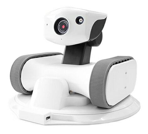 カメラ付きロボット アボット ライリー(appbot RILEY)