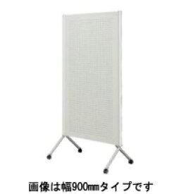 内田洋行 展示パネルシステム DS2パネル 有孔ボードパネル H1800×W1200mm PB-1812 [ 6-401-3130 ]
