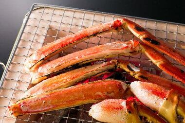 蟹/ずわいがに5kg/ボイルズワイガニ脚/かに訳あり/カニ訳あり送料無料/かにむき身/ずわい蟹/ズワイガニ5kg