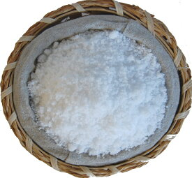 【静岡・西伊豆海の水塩(小粒)1kg】業務用3kg・10kgは更にお安くご提供出来ますのでお問合せ下さい(^^♪
