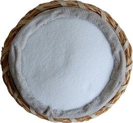 【ベトナム・カンホアの海水塩(石臼挽き粉状)1kg】業務用3kg・10kgは更にお安くご提供出来ますのでお問合せ下さい(^^♪