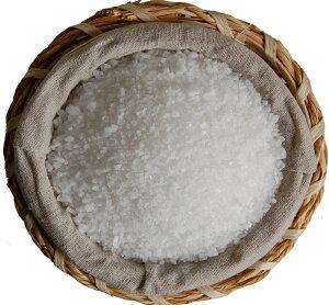 【イラン・パリシャン湖塩(結晶)1kg】業務用3kg・10kgは更にお安くご提供出来ますのでお問合せ下さい(^^♪