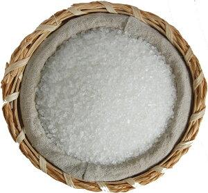 【ロシア・ウラルの岩塩(結晶)1kg】業務用3kg・10kgは更にお安くご提供出来ますのでお問合せ下さい(^^♪珍しいロシアの塩で、どんな料理にも良く合います(^^♪ミルで挽いてお使い下さい!