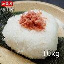 国産 国内産 四国産 徳用米10kg ブレンド米 お米 白米 精米 10kg 10キロ