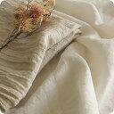 生地 布 | 洗って洗って洗いこまれたラミーリネン1/60番手【 オリジナル ラミーリネン 無地 】