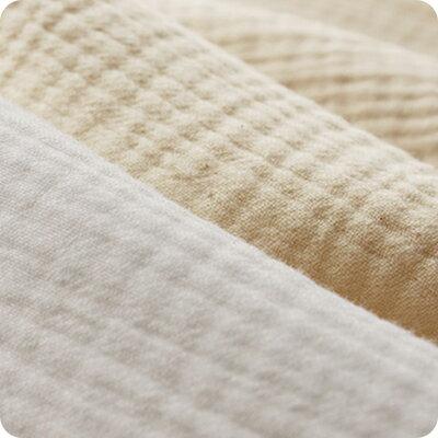 生地の森 オリジナル6重織ガーゼ50cm単位