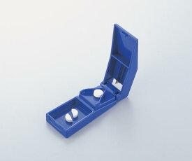 錠剤カッター HA4130【調剤関連品】【介護用品】【お薬】