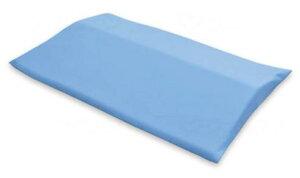 マルゼン メディカルピロー 腰枕 GALAX完全防水カバー【介護】【敬老の日】【クッション】【腰痛】【在宅】【床回り】【防水】【手術後】