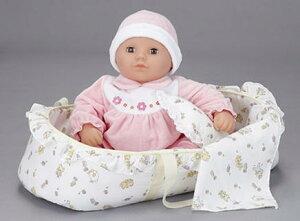 フランスベッド 赤ちゃん型コミュニケーションロボット 泣き笑いたあたん【介護支援】【ボケ防止】【ものわすれ対策】【介護用品】【介護向けお人形】【コミニケーション】