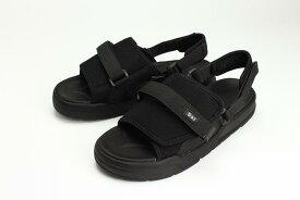 【送料無料】マリアンヌ製靴 SaiSai ジャストフィットサンダル No.WG510【男女兼用】【リハビリシューズ】【サンダル】【リハビリ】【ギプス】【むくみ】【外反母趾】