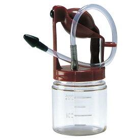 家庭用鼻洗浄器 タイヨー鼻シャワー【鼻洗浄】【花粉対策】【鼻シャワー】