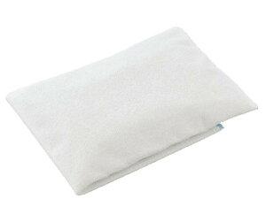 長持ち冷や枕 専用防水カバー【アイス枕】【保冷剤】【熱中症対策】【発熱時】【就寝】【枕】