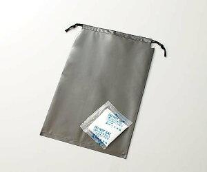 嘔吐用エチケット袋(ハイポット)1000ml 20袋入【エチケット袋】【嘔吐物処理】【感染予防】【汚物処理】