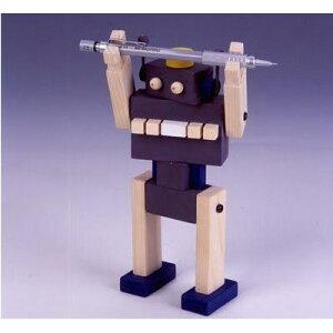 ロボット/木工工作キット