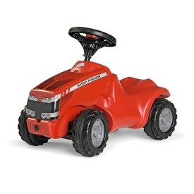 乗用おもちゃ rolly toys ロリートイズ マーシミニ 132331