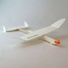 あおぞら ホワイトウイングス Racer(レーサー)554 1機