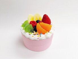 食品サンプル ケーキ 製作キット一式