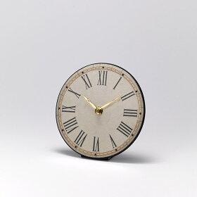 ザッカレラ掛時計(クオーツ)(陶器:イタリア製)ZC922-003[送料無料]