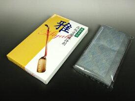 【三味線用】「雅」楽器専用高級音響保持剤