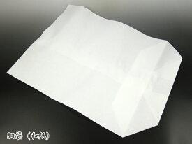 【三味線用】胴袋(和紙)フリーサイズ