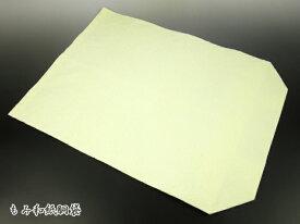 【三味線用】もみ和紙胴袋(和紙)(細棹・中棹用)