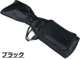 【三味線ケース・カバー】Sカバー(フリーサイズ)