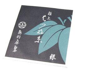 【三味線糸】はつね糸(絹)【14-2】(2本入り)