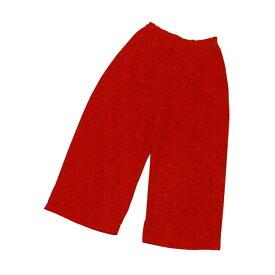 【和装小物】【女性用】和装ステテコ C77322 白 / C77323 赤