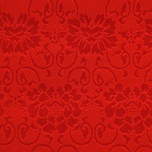 金欄織物 269 不織布貼り 金襴生地 幅70cm 長さ最低30cmからの販売 カットクロス 祭り衣装 金襴布 和柄 和柄生地 生地 端切れ はぎれ 通販 きんらん 金らん 和風布