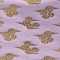 京都西陣織元もりさん・金襴生地(和布和生地和柄生地和柄和風和小物)