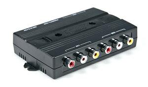 DateSystem(データシステム)AVS430AVセレクターオート