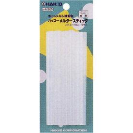 HAKKO(白光) A1305 メルタースティック 805用(10本)