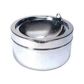 カンアシュトレイ 灰皿 ドロップ ワンプッシュで灰や吸殻を落とす アメリカ雑貨/アメ雑貨/ガレージ/灰皿/タバコ/喫煙