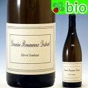 VdF ブラン[2016]ドメーヌ・ロマノー・デストゥゼ VdF Blanc Domaine Romaneaux-Destezet【あす楽_土曜営業】