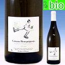 """コトー・ブルギニョン・ブラン """"ア・ジェジェ""""[2019]ヴィニ・ヴィティ・ヴィンチ Coteaux Bourguignons Blanc - &ag…"""